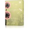 benefit Dandelion Wishes Kit: Image 2