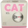 Cat Mug: Image 2