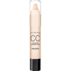 Max Factor Colour Corrector Stick - Highlighter: Image 1