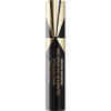 Max Factor Masterpiece Glamour Extensions Mascara - Black: Image 1