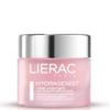 Lierac Hydragenist Moisturising Cream 50ml: Image 1