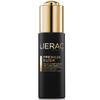 Aceite facial Lierac Premium Elixir Sumptuous (30ml): Image 2