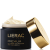 Lierac Premium The Voluptuous Cream 50ml: Image 1