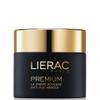 Lierac Premium The Silky Cream 50ml: Image 2