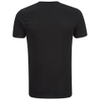 Rambo 2 Men's T-Shirt - Black: Image 4