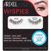 Ardell Wispies Lashes Black: Image 1