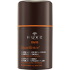 NUXE Men Nuxellence Fluid (50ml): Image 1