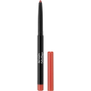 Revlon Colorstay Lip Liner (Various Shades): Image 1