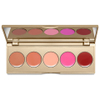 Stila Sunrise Splendor Convertible Colour Dual Lip and Cheek Palette: Image 1