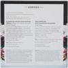 Korres Almond Blossom Moisturising Mini Collection 2 x 16ml: Image 2