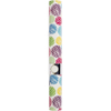 Sonic Chic URBAN Electric Toothbrush - Twister: Image 2