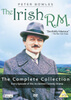 The Irish RM - Complete Series 1-3: Image 1