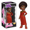 Barbie 1980 Afro Rock Candy Vinyl Figure: Image 1