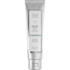 Paula's Choice Calm Redness Relief Daytime Moisturiser with SPF 30 - Oily Skin: Image 1