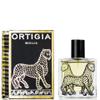 Ortigia Florio Eau de Parfum 30ml: Image 1