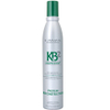 L'Anza KB2 Protein Reconstructor Hair Treatment (300ml): Image 1