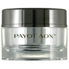 PAYOT AOX Complete Rejuvenating Cream 50ml: Image 1