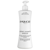 PAYOT Crème Lavante Douce Cleansing and Nourishing Body Care 400ml: Image 1