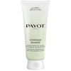 PAYOT Gommage Amande Body Scrub 200ml: Image 1