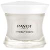 PAYOT Hydra 24 Daily Moisturising Cream 50ml: Image 1