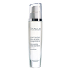 Thalgo Collagen Concentrate: Image 1
