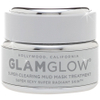GLAMGLOW Super-Clearing Mud Mask Treatment: Image 1
