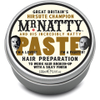 Mr Natty Paste Hair Preparation 100ml: Image 1