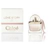 Chloé Love Story Eau de Toilette (30ml): Image 1