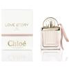 Chloé Love Story Eau de Toilette (50ml): Image 1