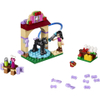 LEGO Friends: Foal's Washing Station (41123): Image 2