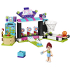 LEGO Friends: Amusement Park Arcade (41127): Image 2