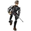 LEGO Star Wars: Sergeant Jyn Erso (75119): Image 2