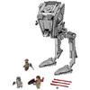 LEGO Star Wars: AT-ST™ Walker (75153): Image 2