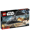 LEGO Star Wars: TIE Striker (75154): Image 1