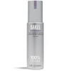 BAKEL Hydramist Hydrating and Anti-Ageing Face Spray 100ml: Image 1