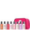 Molton Brown Women's Explore Luxury Bath and Body Collection: Image 1