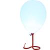 Balloon Lamp: Image 6