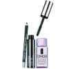 Clinique Chubby Lash Fattening Mascara: Image 1