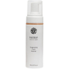 NAOBAY Oxygenating Foam Face Cleanser 150ml: Image 1