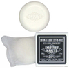 Institut Karité Paris Shea Shaving Soap - Milk Cream 100g: Image 1