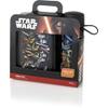 Star Wars Rebels Lunch Set: Image 4