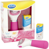 Scholl Spa Deluxe Gift Pack: Image 1