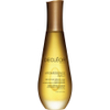 DECLÉOR Aromessence Svelt Body Refining Oil Serum (100ml): Image 1
