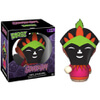 Scooby-Doo Witch Doctor Dorbz Vinyl Figure: Image 1