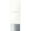 RMK Long Lasting UV Protection Primer 30ml: Image 1