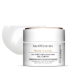bareMinerals True Oasis Oil-Free Replenishing Gel Cream 50ml: Image 2