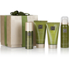 Rituals The Ritual of Dao Calming Treat Gift Set: Image 1