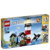 LEGO Creator: Lighthouse Point (31051): Image 1