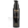 Argan Liquid Gold Restorative Night Cream 50ml: Image 1