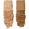 Illamasqua Sculpting Face Powder Duo - Helio/Lumos: Image 2